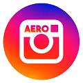 Android Apk İndir - Apk Uygulama İndir İnsta Aero Apk İndir Güncel 2021** Hileli ve Hilesiz İnsta Aero Apk İndir