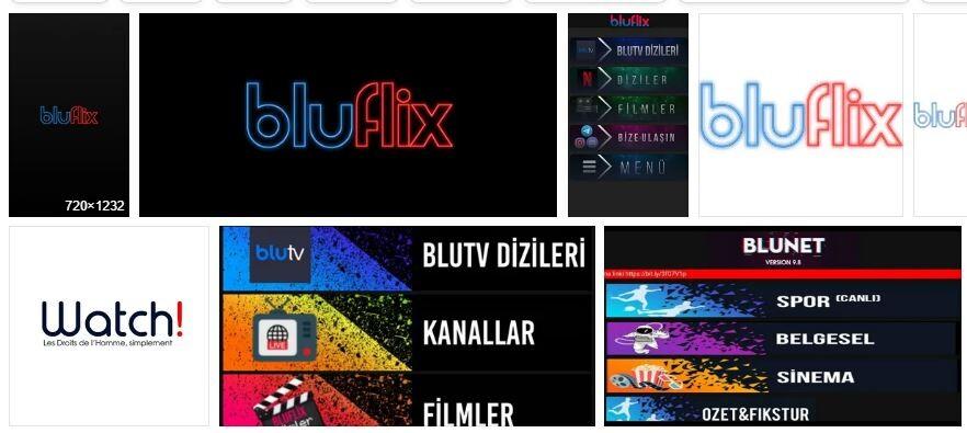 Android Apk İndir - Apk Uygulama İndir Bluflix APK indir 2021 – Güncel Sürüm