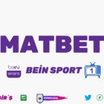MATBET TV APK indir / Canlı Spor Kanalları – Canlı Maç izleme Uygulaması » Android Apk İndir - Apk Uygulama İndir 2021