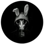 Rabbit Web APK indir 2021 – Maç ve Dizi İzleme Uygulaması » Android Apk İndir - Apk Uygulama İndir 2021