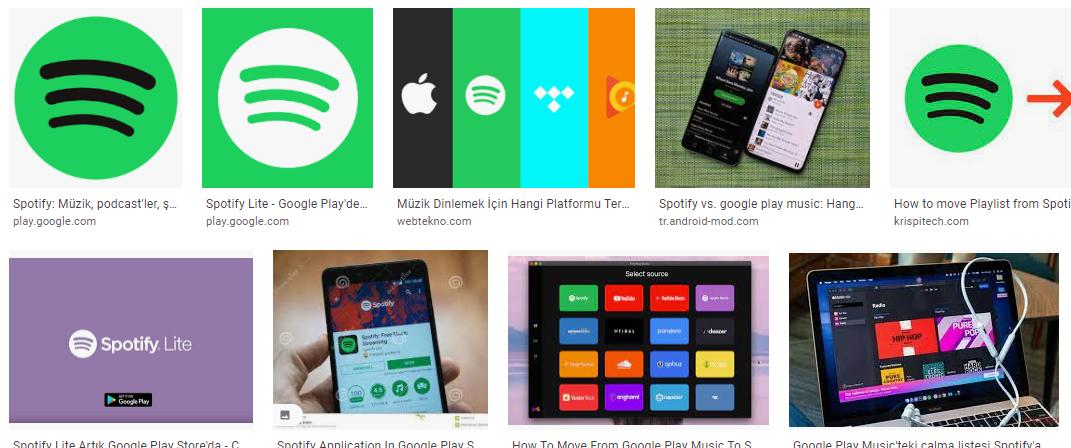 Android Apk İndir - Apk Uygulama İndir Spotify Premium Apk Güncel 2021**