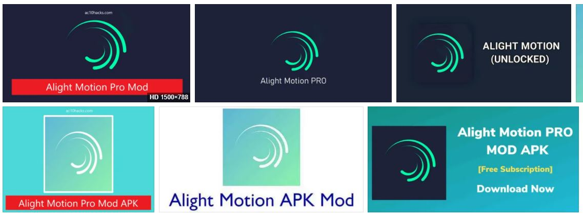 Android Apk İndir - Apk Uygulama İndir Alight Motion 3.8.0 Pro Apk - Hızlı İndir 2021**