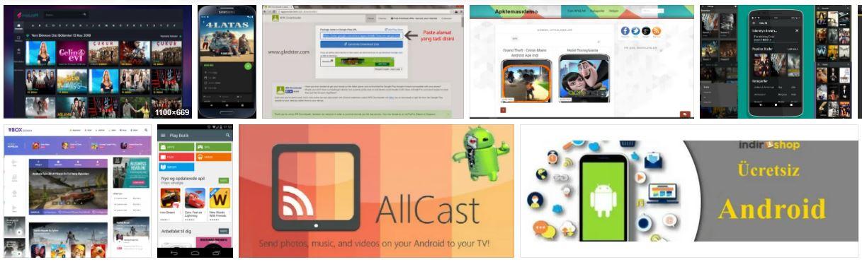 Android Apk İndir - Apk Uygulama İndir Dizipal Apk İndir Güncel Sürüm 2021**