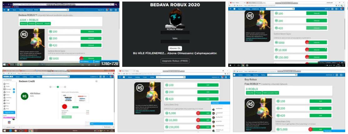 Android Apk İndir - Apk Uygulama İndir Roblox Apk Robux Hilesi - Güncel Hile 2021**