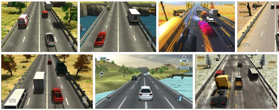 Android Apk İndir - Apk Uygulama İndir Traffic Racer Apk Hile **GÜNCEL HALİ**