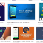 Android Apk İndir - Apk Uygulama İndir Avast Cleanup Premium Apk 2021 Güncel**