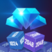 Android Apk İndir - Apk Uygulama İndir 2048 Oyna Apk İndir - 2048 Cube Winner **FULL SÜRÜM2021**