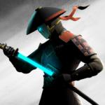 Android Apk İndir - Apk Uygulama İndir Shadow Fight 3 Apk **GÜNCEL SÜRÜM 2021**