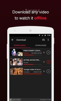 Android Apk İndir - Apk Uygulama İndir Xhubs Apk İndir **ÇALIŞIYOR GÜNCEL 2021**