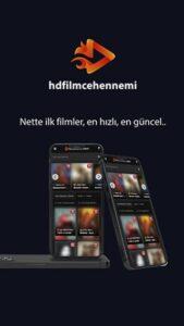 Hdfilmcehennemi Apk İndir – Güncel Film izle – HD film izle – Full HD film izle 1080p 2