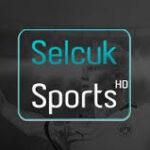Android Apk İndir - Apk Uygulama İndir Selçuk Sports HD Apk İndir – Son Sürüm Selçuk Sports Apk İndir (%100 Çalışıyor Güncel) 2021