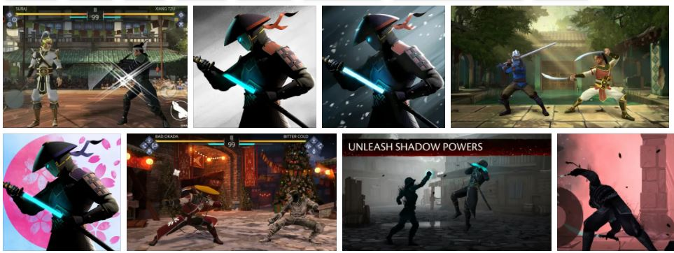 Android Apk İndir - Apk Uygulama İndir Shadow Fight 3 Apk *Son Full APK Mod Güncel 2021**