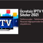 Android Apk İndir - Apk Uygulama İndir Ücretsiz İPTV Veren Siteler 2021