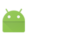 Android Apk İndir - Apk Uygulama İndir