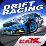 Android Apk İndir - Apk Uygulama İndir Carx Drift Racing Apk - v1.16.2 MOD APK – ARABA / PARA HİLELİ **GÜNCEL 2021**