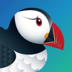 Android Apk İndir - Apk Uygulama İndir Puffin Pro Apk **GÜNCEL 2021**