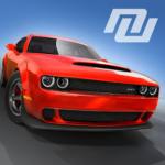 Android Apk İndir - Apk Uygulama İndir Nitro Nation Drag Drift Apk & Drift Car Racing  **SON GÜNCEL 2021**