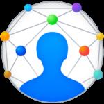 Android Apk İndir - Apk Uygulama İndir Eyecon Apk : Caller ID, Calls and Phone Contacts **GÜNCEL 2021**