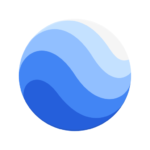 Android Apk İndir - Apk Uygulama İndir Google Earth APK **2021**