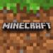 Android Apk İndir - Apk Uygulama İndir Minecraft İndir v1.17.30.24 / 1.17.11.01 FULL APK (BETA / FİNAL) **MOD APK 2021**