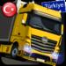 Android Apk İndir - Apk Uygulama İndir Cargo Simulator 2019 Türkiye Apk **2021**