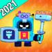 Android Apk İndir - Apk Uygulama İndir Box Simulator For Brawl Stars Apk **GÜNCEL 2021**