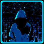 Android Apk İndir - Apk Uygulama İndir Yalnız Hacker Apk v13.4 MOD APK – PARA HİLELİ **GÜNCEL 2021**