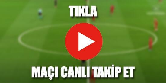 Android Apk İndir - Apk Uygulama İndir Gaziantep FK - Antalyaspor Maçını Canlı İzle - Maç İzle APK