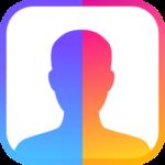 Android Apk İndir - Apk Uygulama İndir Faceapp Pro Apk - Yüz Düzenleme & Güzelleştirme Uygulaması **2021**