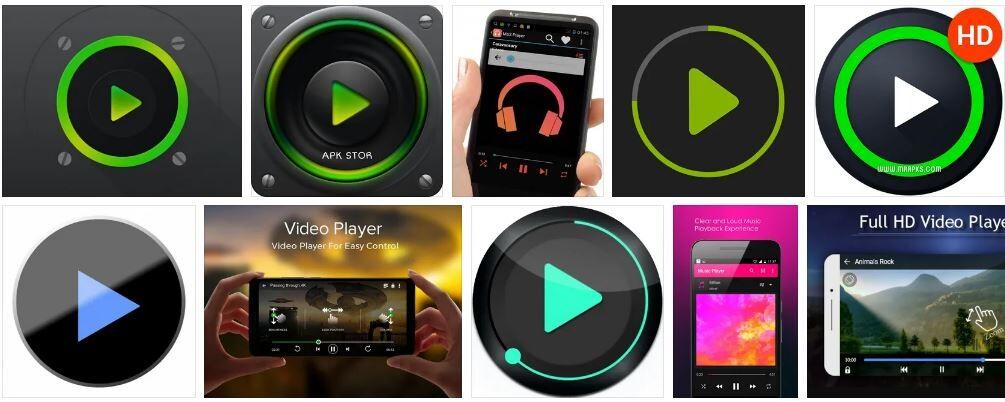 Android Apk İndir - Apk Uygulama İndir XPlayer APK indir – Premium **2021**