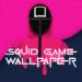 Android Apk İndir - Apk Uygulama İndir Squid Game Wallpaper 4K  **2021**