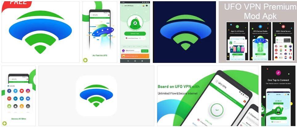 Android Apk İndir - Apk Uygulama İndir Ufo Vpn Apk ** Empire - Unlimited Free & Fast Proxy VPN  **FULL 2021**